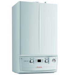 IMMERGAS ARES Condensing 50