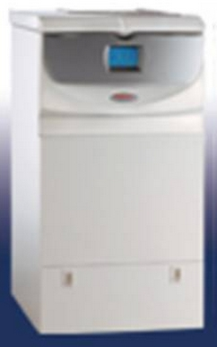 immergas ares condensing 32