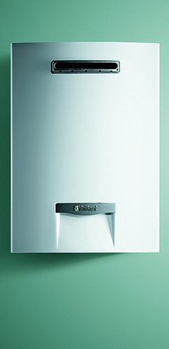 vaillant outside mag
