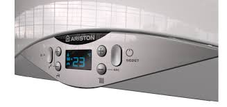 ariston cares